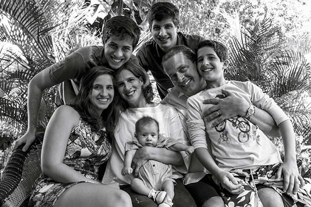 João Campos (Foto: Mariana Gallindo )
