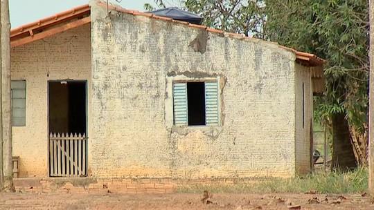 Casos de roubos e furtos de animais na área rural aumentam 30% em MT