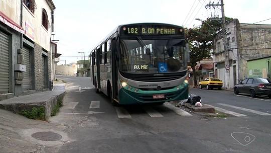 Moradores do Morro do Alagoano convivem com tiroteios constantes há quase 1 semana
