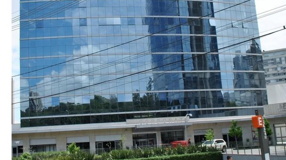 Ministério Público do Trabalho está com inscrições abertas para vagas de estágio no RS