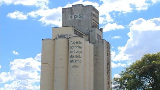 Produtores rurais não serão prejudicados após extinção da Cesa ser aprovada na Assembleia, diz diretor