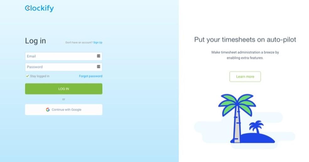 Tutorial mostra como usar a extensão Clockify Time Tracker para registrar o tempo ao realizar atividades no computador — Foto: Reprodução/Marvin Costa