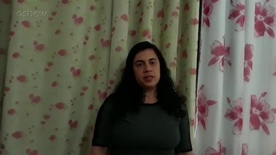 'Quem Quer Ser Um Milionário?': Patrícia Paiva repercute suas escolhas no quadro