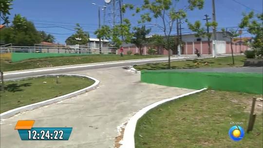 Circuito Comunidade chega ao bairro de Mandacaru, em João Pessoa