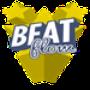 Beat Flow
