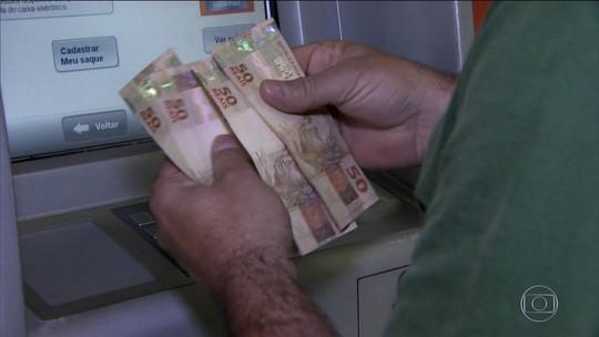 Com juros mais baixos, cresce a portabilidade de dívidas