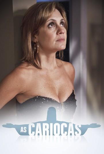 As Cariocas - undefined
