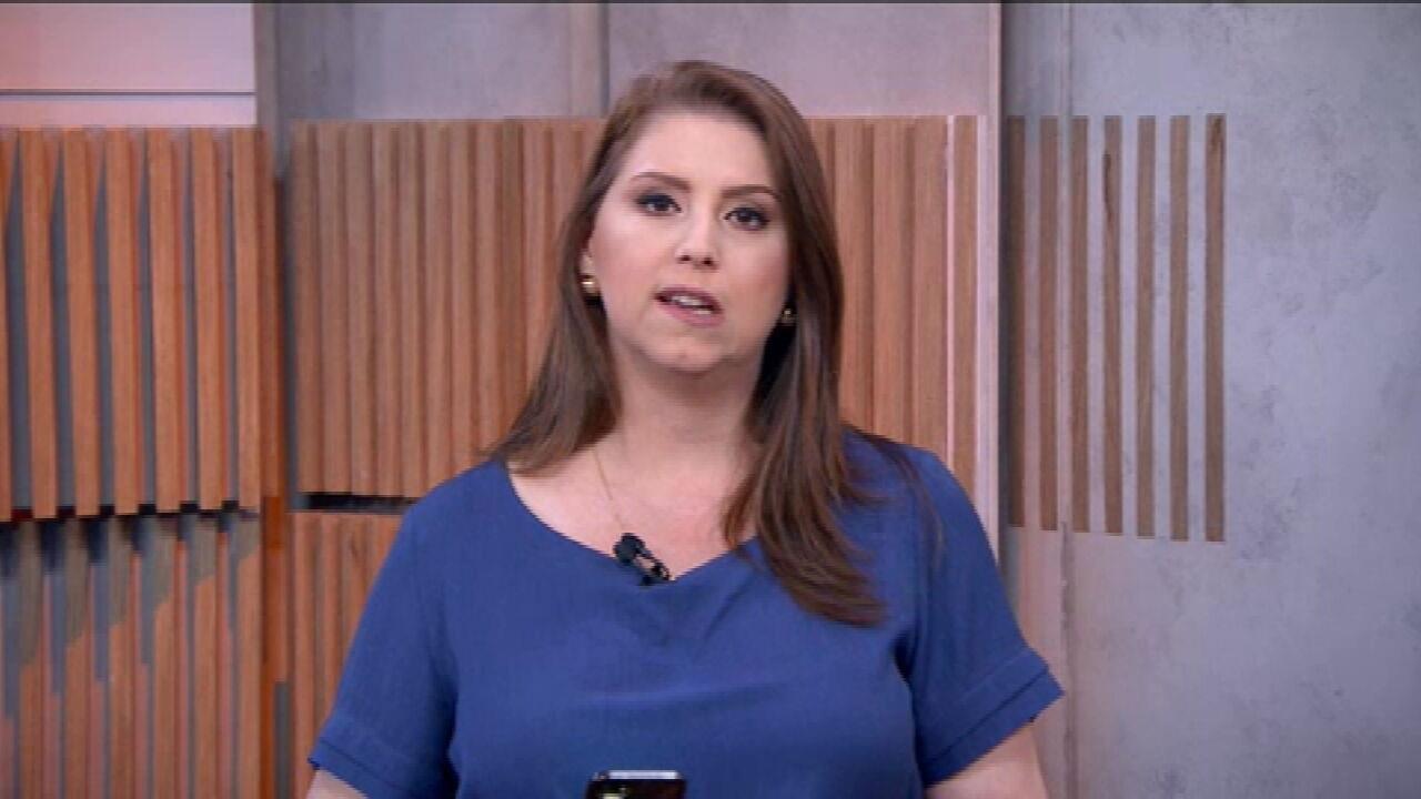 Juliana Rosa explica o que está em jogo na assembleia da Petrobras