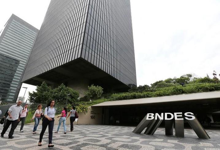BNDES decide executar garantias depois de calote da Prefeitura do Rio - Notícias - Plantão Diário