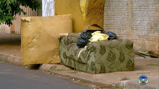 Projeto Cidade Limpa chega a Ibirarema e Balbinos na próxima semana