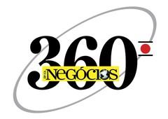 Época NEGÓCIOS 360°: sua empresa entre as melhores em 2018