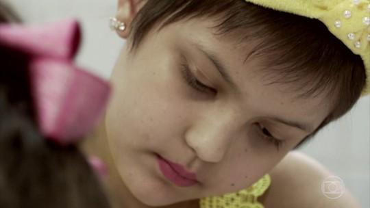 Associação em Maceió ajuda crianças com câncer a superar o desafio do tratamento