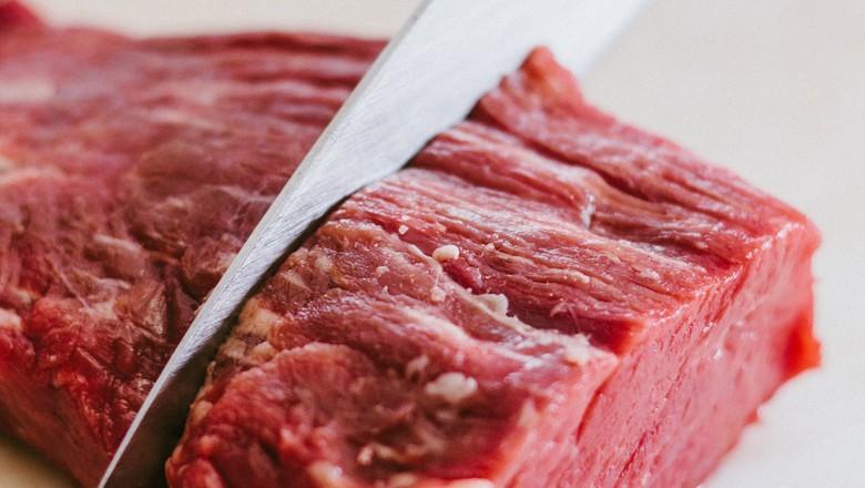 carne-carnes (Foto: Roberto Seba/ Ed. Globo)