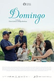 filme Domingo