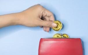 Como a geração millennial pode guardar dinheiro? Contamos