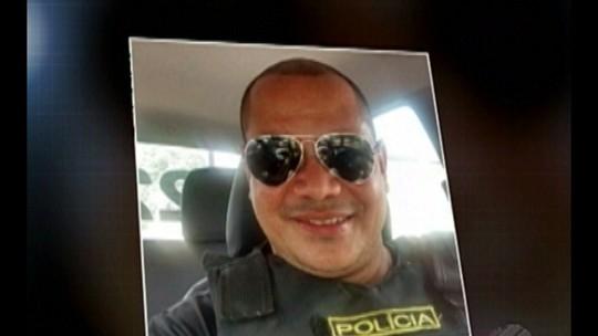 Suspeito de ter assassinado investigador da policia morre durante operação em Icoaraci