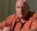 Dean Norris em 'Better call Saul' | Divulgação