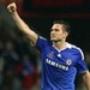 Papel de Parede: Frank Lampard