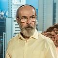 Bóris Fischer