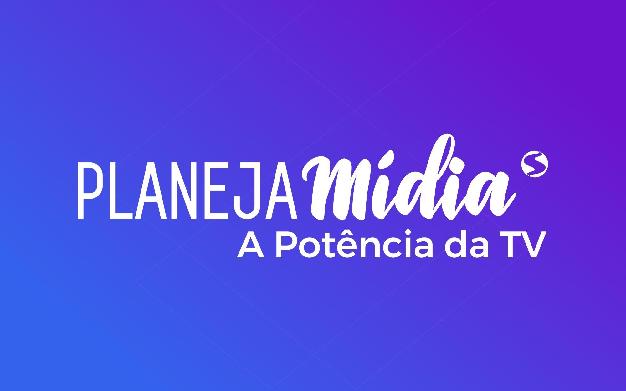 Saiba como participar da 4ª edição do PlanejaMídia