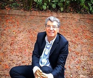 Paulo Betti volta ao ar em 'A vida da gente'   João Cotta/TV Globo
