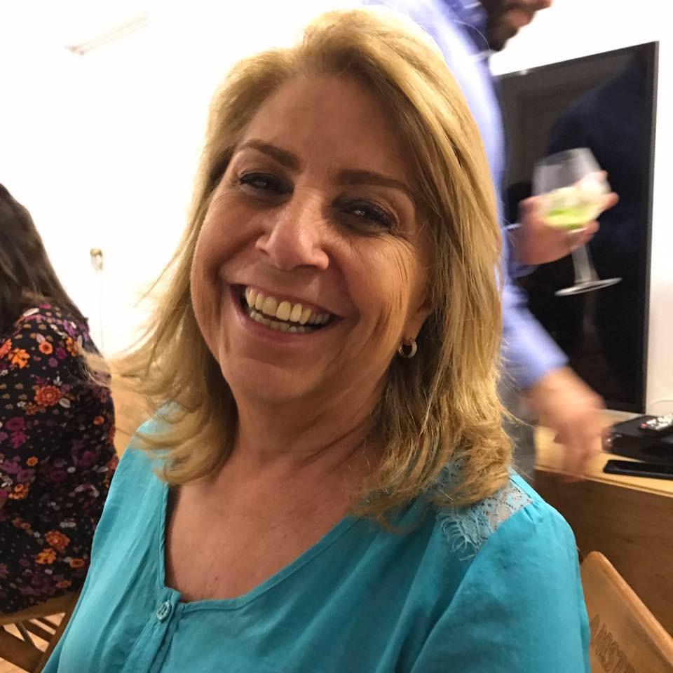 Elaine Rabello, Galeto Sat´s