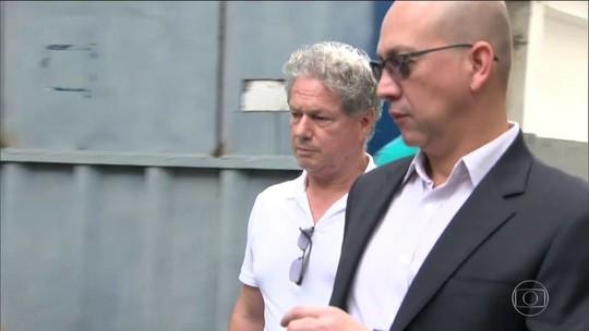 Janot pede suspeição de Gilmar em caso de empresário dos ônibus