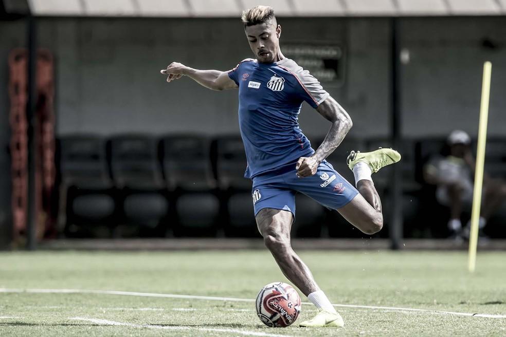 bc11d9accaf Flamengo acerta compra de Bruno Henrique