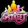 5 Street