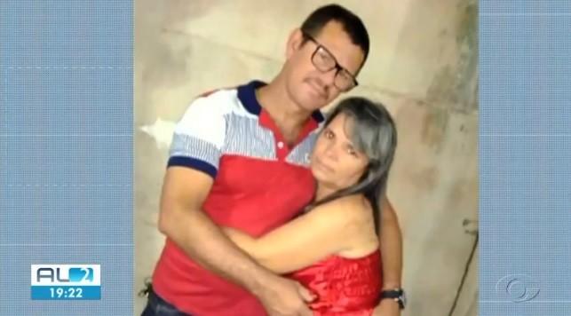 Delegada deve ouvir sobrevivente de acidente fatal na Av. Fernandes Lima, Maceió, nesta semana