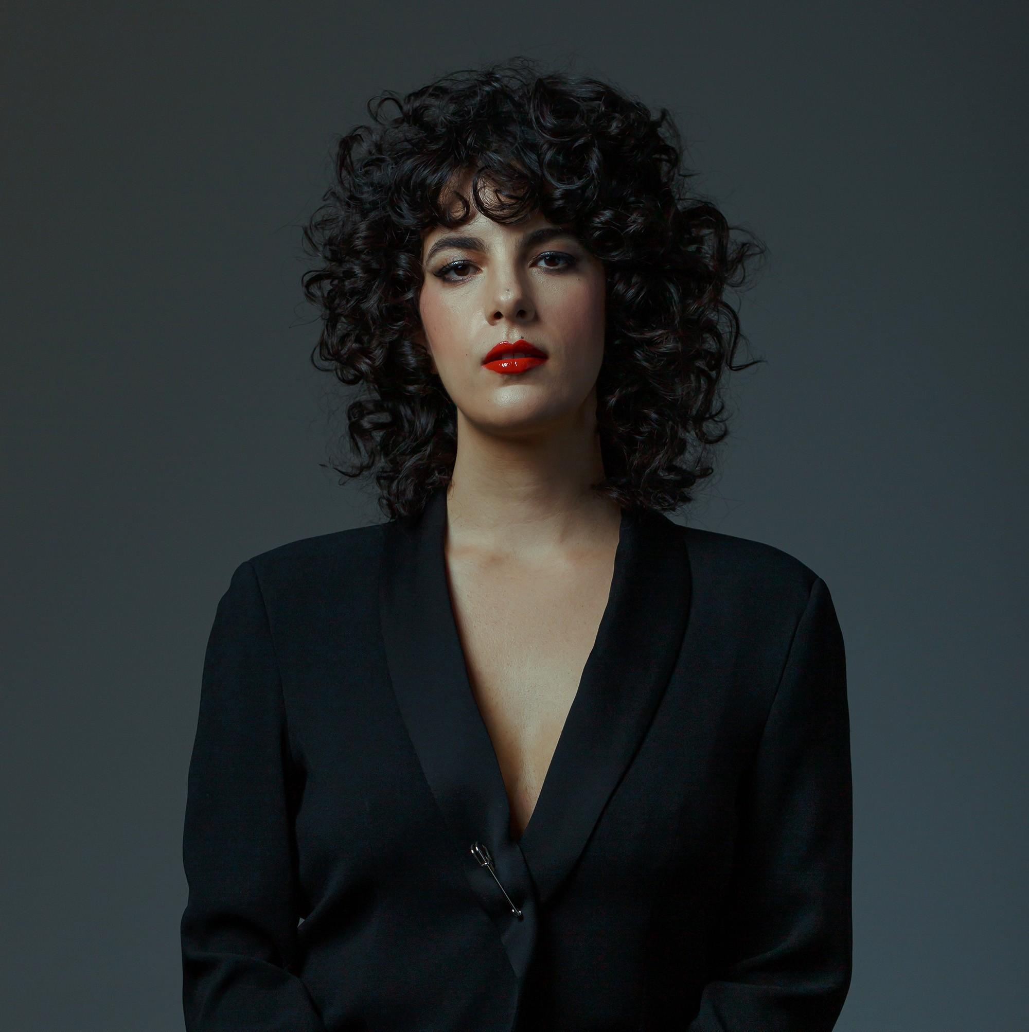 Céu e Pitty são indicadas em premiação musical feminina que terá tributos a Beth Carvalho e a Gal Costa - Notícias - Plantão Diário