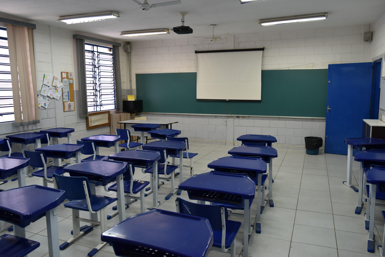 Campinas adia retorno às aulas presenciais na rede municipal para abril