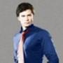 Proteção de Tela: Smallville