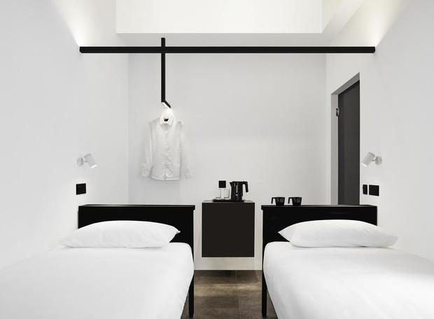 hotel-mono-em-singapura (Foto: Reprodução)