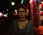 Valentina Herszage | Reprodução/Instagram