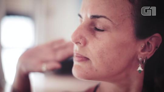 Respiração 'profunda' pode deixar você mais calmo; saiba como inspirar e expirar para baixar a ansiedade