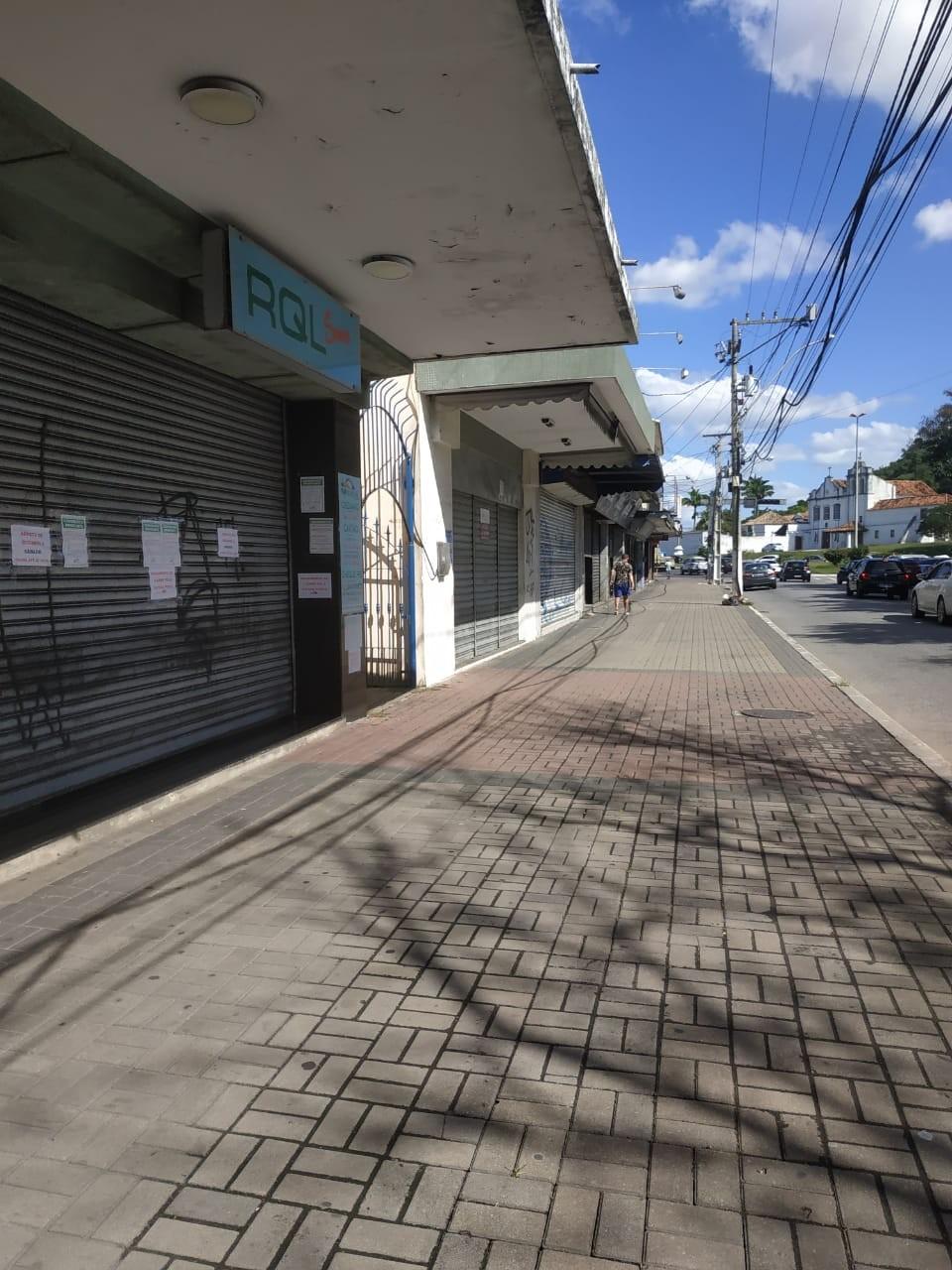 Decreto autoriza o funcionamento do comércio em modalidade de entrega e 'take away' em Cabo Frio, no RJ