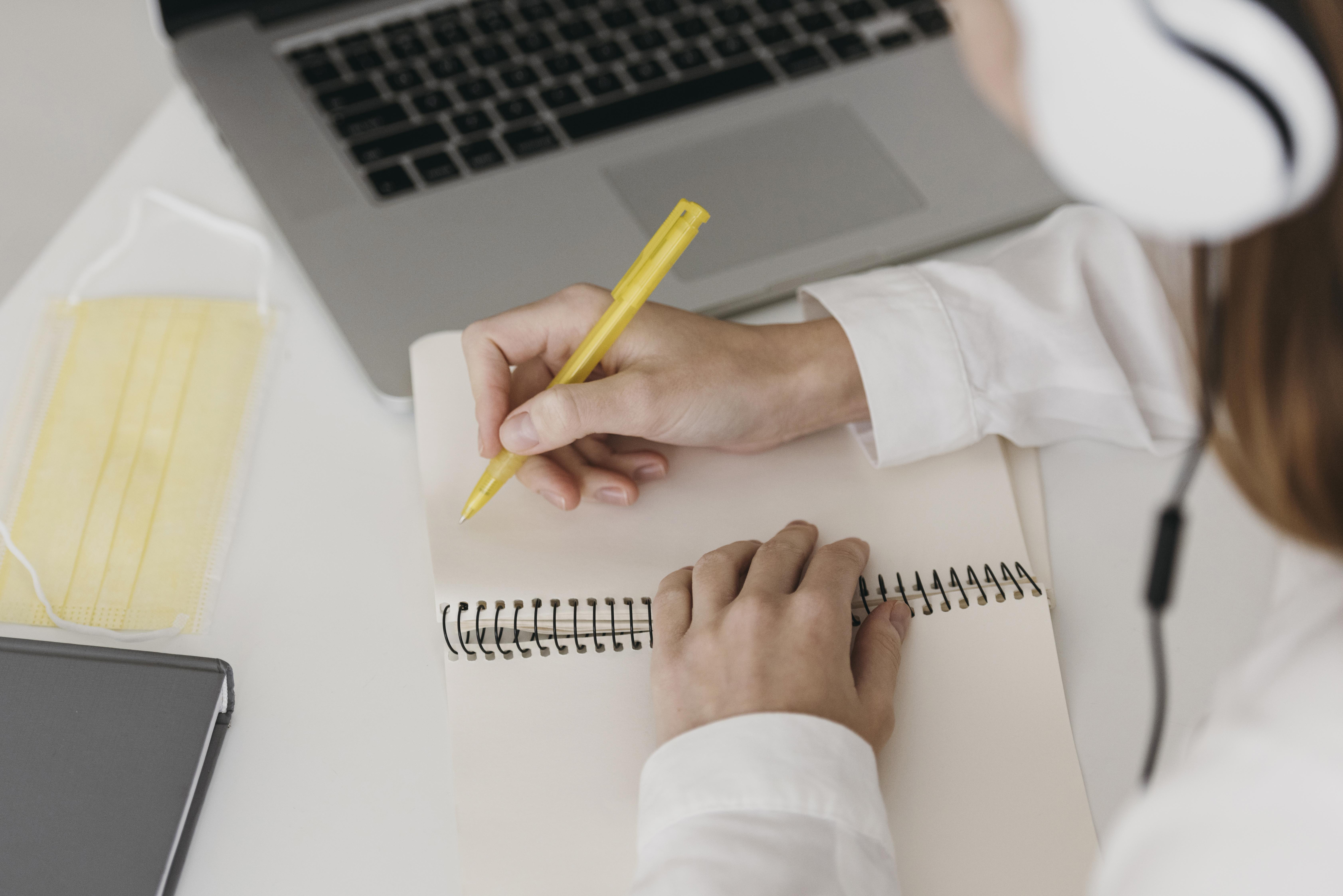Abertas inscrições para projeto de orientação em empreendedorismo e inovação