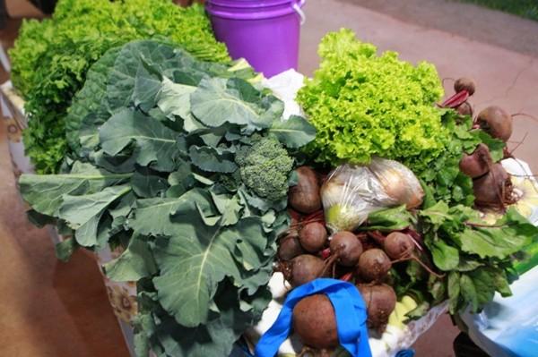 Alimentação e transportes impulsionam inflação de agosto em Uberlândia; cesta básica fica 4,01% mais cara