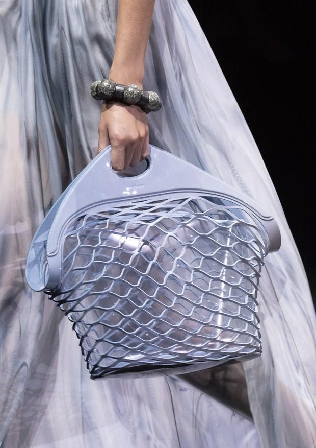 Giorgio Armani (Foto: ImaxTree)