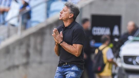 Foto: (Vinícius Costa/BP Filmes)