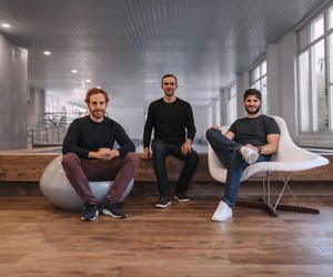 Yuca, startup com foco em casas compartilhadas, recebe aporte de US$ 10 milhões