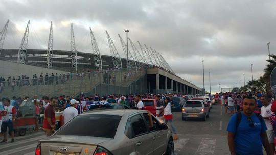 Foto: (Juscelino Filho)