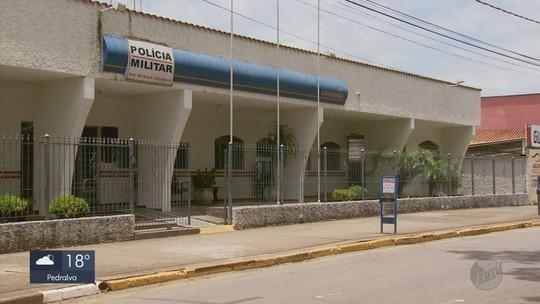 Seis pessoas são presas após morte de homem de 34 anos em Guaxupé, MG