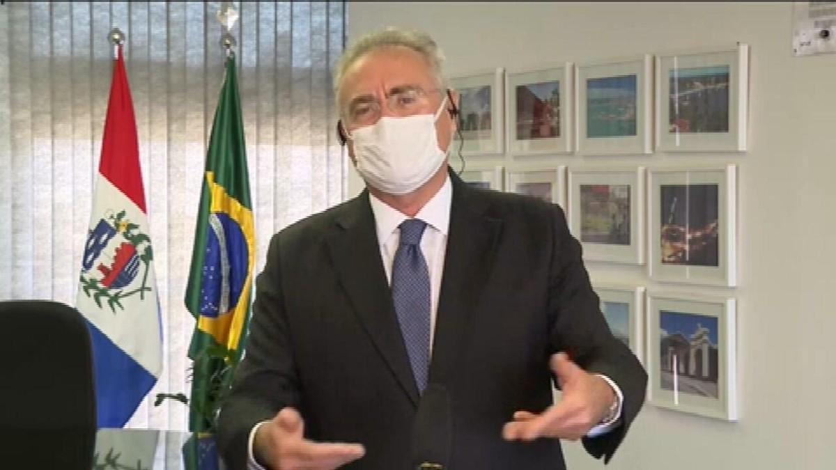 CPI vota requerimentos, anuncia investigados e ouve defensores da cloroquina nesta sexta