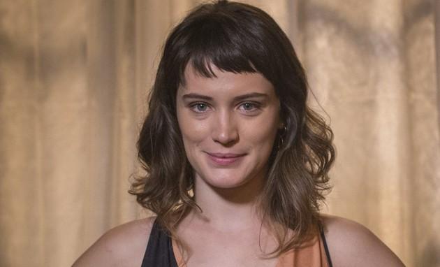 Veja qual será o papel de Bianca Bin na próxima temporada da série de humor (Marília Cabral/Globo)