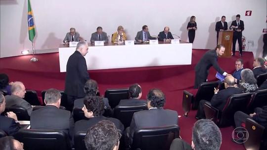 Justiça Eleitoral deve destacar mais servidores para evitar problemas no 2º turno