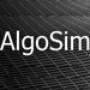 AlgoSim
