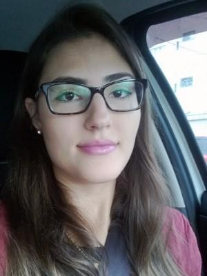 Jovem de São Vicente, SP, tem perfis falsos criados em site pornô (Foto: Reprodução/Facebook)