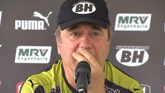 Foto: (Reprodução/TV Globo Minas)